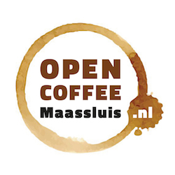 Open Coffee Maassluis