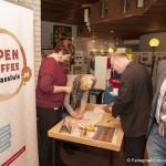 Open Coffee Maassluis 29-01-2015 (12)