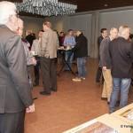 Open Coffee Maassluis 29-01-2015 (16)