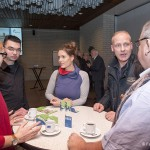Open Coffee Maassluis 29-01-2015 (21)
