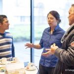 Open Coffee Maassluis 29-01-2015 (23)