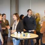 Open Coffee Maassluis 29-01-2015 (29)