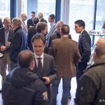Open Coffee Maassluis 29-01-2015 (32)