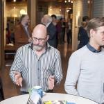 Open Coffee Maassluis 29-01-2015 (34)