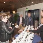 Open Coffee Maassluis 29-01-2015 (4)
