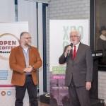 Open Coffee Maassluis 29-01-2015 (40)