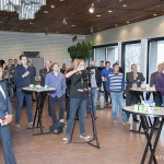 Open Coffee Maassluis 29-01-2015 (47)