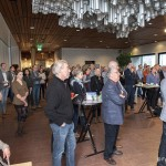 Open Coffee Maassluis 29-01-2015 (50)