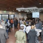 Open Coffee Maassluis 29-01-2015 (54)