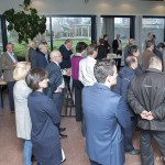 Open Coffee Maassluis 29-01-2015 (56)