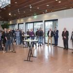 Open Coffee Maassluis 29-01-2015 (69)