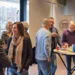Open Coffee Maassluis 29-01-2015 (79)