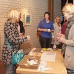 Open Coffee Maassluis 29-01-2015 (8)