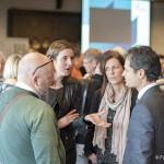 Open Coffee Maassluis 29-01-2015 (85)