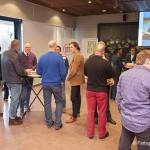Open Coffee Maassluis 29-01-2015 (89)