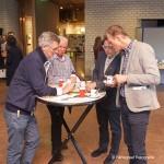 Open Coffee Maassluis 29-01-2015 (90)