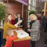 Open Coffee Maassluis 26-02-2015 (10)
