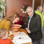 Open Coffee Maassluis 26-02-2015 (11)