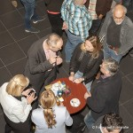 Open Coffee Maassluis 26-02-2015 (16)
