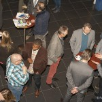 Open Coffee Maassluis 26-02-2015 (19)
