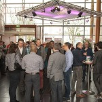 Open Coffee Maassluis 26-02-2015 (22)
