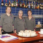 Open Coffee Maassluis 26-02-2015 (3)