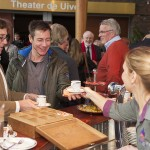 Open Coffee Maassluis 26-02-2015 (30)