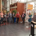 Open Coffee Maassluis 26-02-2015 (31)