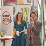 Open Coffee Maassluis 26-02-2015 (33)