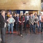 Open Coffee Maassluis 26-02-2015 (36)