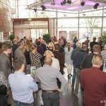 Open Coffee Maassluis 26-02-2015 (38)
