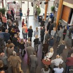 Open Coffee Maassluis 26-02-2015 (42)