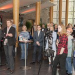 Open Coffee Maassluis 26-02-2015 (46)