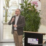 Open Coffee Maassluis 26-02-2015 (56)