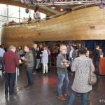Open Coffee Maassluis 26-02-2015 (6)