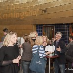 Open Coffee Maassluis 26-02-2015 (63)