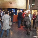 Open Coffee Maassluis 26-02-2015 (7)