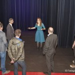 Open Coffee Maassluis 26-02-2015 (75)