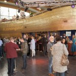 Open Coffee Maassluis 26-02-2015 (8)