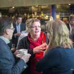 Open Coffee Maassluis 26-02-2015 (82)