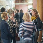 Open Coffee Maassluis 26-02-2015 (83)