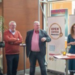 Open Coffee Maassluis 26-02-2015 (89)