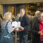 Open Coffee Maassluis 26-02-2015 (92)