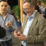 Open Coffee Maassluis 26-02-2015 (96)