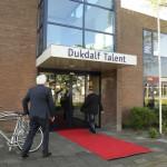 Open Coffee Dukdalf 13-05-2015 (7)