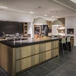 Handgemaakte-keuken-maatwerk-1