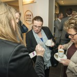 Open Coffee Maassluis 10-12-2015 (102)