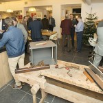 Open Coffee Maassluis 10-12-2015 (103)