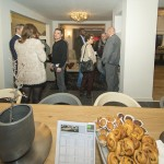 Open Coffee Maassluis 10-12-2015 (105)