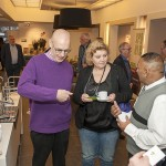 Open Coffee Maassluis 10-12-2015 (15)
